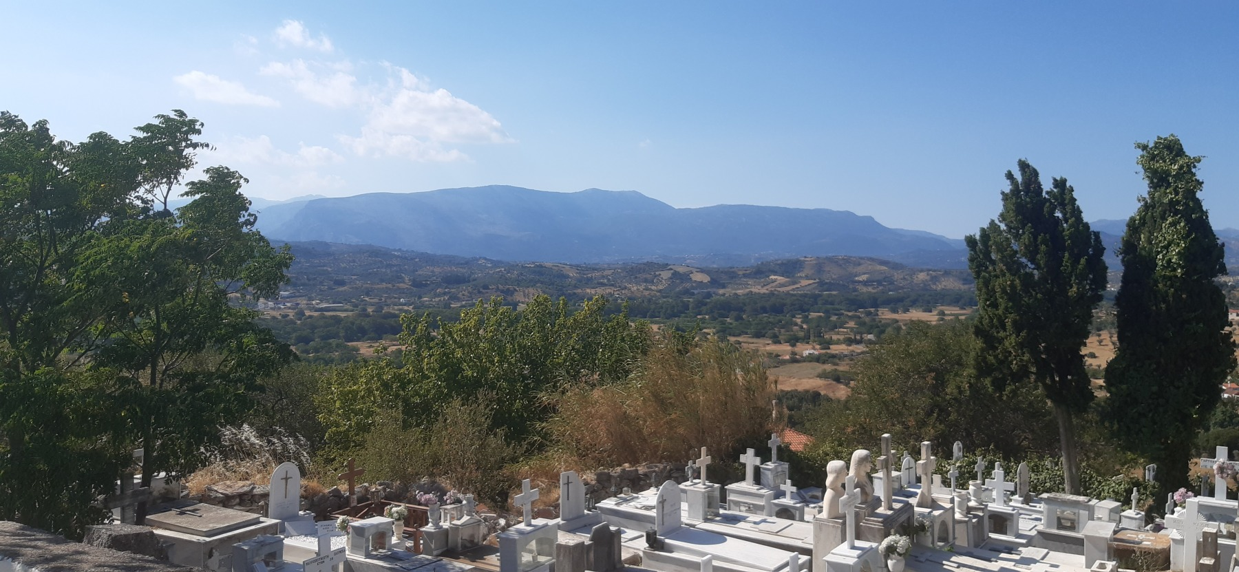 1_20200818_163125_Friedhof-am-berg