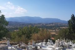 20200818_163125_Friedhof-am-berg